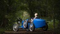 Bugatti 布加迪跑車動輒新台幣千萬、上億元,但現在只要 3 萬歐元(約 新 […]