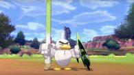 Pokémon 精靈寶可夢的「大蔥鴨」常被笑稱是最稱職的北京烤鴨代言人,而在 9 […]