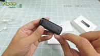 自從 iPhone 取消了 3.5mm 耳機之後,愈來愈多款手機放棄使用有線耳機 […]