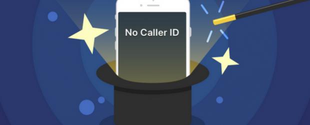 你有收過「未顯示來電」的騷擾嗎?如果接起電話,發現是認識的熟人以未顯示來電撥電話 […]
