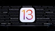 Apple 在 9 月 20 日釋出了 iPhone 專用的 iOS 13 系統 […]