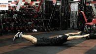 現代人的文明病「腰好痠、腰好痛」,正確說法其實是「下背痛」。引發下背痛的原因大多 […]