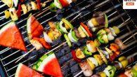 肉來、酒來是熱量管控的一大挑戰。儘管隨著健康意識抬頭,不少民眾會特別留意,避免挑 […]