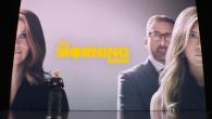 Apple TV+ 串流影音服務也就是 Apple 原創節目與電影,將在 201 […]