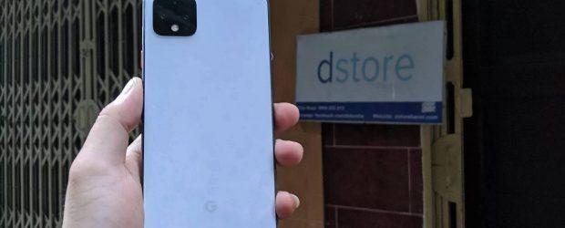 2019 年多數的旗艦手機已經發表,如今最受消費者期待的是 Google Pix […]
