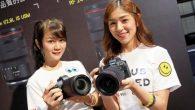 「2019 台北國際攝影器材暨影像應用大展」即日起至9月30日於南港展覽館開跑。 […]