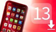 iOS 13 正式版終於開始推送,新系統有許多全新功能,不僅處理效能速度加倍之外 […]