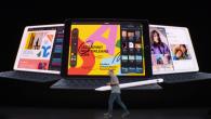 2019 秋季發表會上,Apple 推出第 7 代 iPad,這款入門版 iPa […]