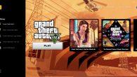 想要免費取得《俠盜獵車手:聖安地列斯》(Grand Theft Auto: Sa […]