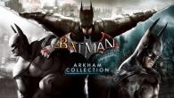 Epic Games Store 最新的限時免費活動又來啦!這次主題以「Batm […]