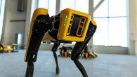 Boston Dynamics 波士頓動力公司的機器人以靈活度聞名,其中一款會跳 […]