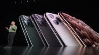 延續 iPhone XS 系列 的下一代新手機正式名稱為「iPhone 11 P […]