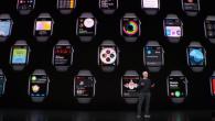 全球最暢銷的智慧手錶 Apple Watch 將推出新一代「Apple Watc […]