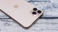 Apple 最新手機 iPhone 11、iPhone 11 Pro、iPhon […]