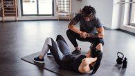 核心訓練,很重要!不管是走路、跑步、健身、或是提重物,很多動作或習慣,都需要透過 […]