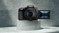 Canon APS-C 數位單眼相機 EOS 90D 在台發表,配備 3,250 […]