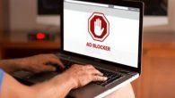 資安公司 AdGuard 發布新聞稿指出有惡意程式冒充知名 Chrome 擴充工 […]