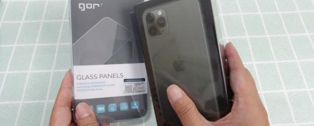 剛拿到全新的 iPhone 11 、Pro/ Pro Max 手機,第一件事就是 […]