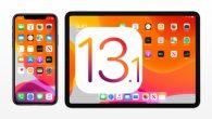 原本計畫在 10 月出釋出的 iOS 13.1 和 iPadOS 提前報到了!這 […]
