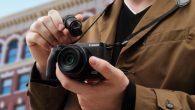 Canon APS-C 尺寸微單眼相機新品 EOS M6 Mark II 在台發 […]