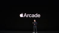 Apple Arcade 遊戲訂閱服務即將在 9 月 19 日上線,訂閱費用每月 […]