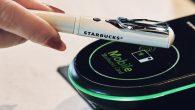 Starbucks 星巴克的周邊產品不只有馬克杯、隨行杯、咖啡沖煮用具&#823 […]
