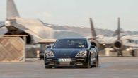 保時捷旗下第一款電動車 Porsche Taycan 即將在台灣時間 2019  […]