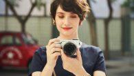 Sony E 接環 APS-C 可交換鏡頭式數位相機 α6100 (型號:ILC […]