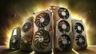 華碩推出七款 GeForce GTX 1660/1650 SUPER系列顯示卡, […]