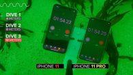 根據 Apple 資料,iPhone 11 和 iPhone 11 Pro 支援 […]