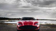 Aston Martin 為了慶祝義大利設計工作室 Zagato 成立百年,在  […]