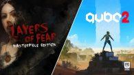 Epic Games Store 最新的限時免費活動又來啦!這次放送的遊戲是《Q […]