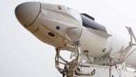 SpaceX 載人太空艙 Crew Dragon 在 2019 年 4 月測試時 […]