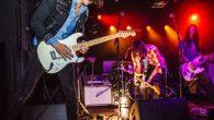 美國搖滾品牌 Fender 與哈雷重機合作,將在 10 月 25 日至 26 日 […]