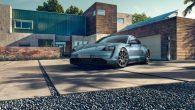 Porsche 保時捷在 2019 年 9 月發表 Taycan Turbo 與 […]