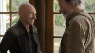 尚-路克·畢凱艦長回來了,《Star Trek: Picard 星際爭霸戰:畢凱 […]