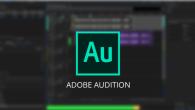 Adobe 提供許多的實用工具,像是Photoshop 修圖、PDF 編輯工具等 […]