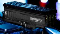 Micron 美光旗下的電競記憶體品牌 Ballistix 以 6024MT/s […]