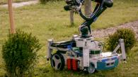 機器人的應用愈來愈廣泛,外送宅配、做家務、當寵物…等都難不倒,現在甚 […]