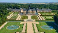 法國巴黎是浪漫之都,凡爾賽宮更是許多人到法國必定參觀的景點之一,只是&#8230 […]