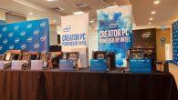 英特爾發表最新 Intel Xeon W處理器和 IntelCoreX 系列 […]