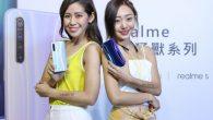 realme 品牌登上台灣市場不過五個月,已經推出 realme 3、realm […]