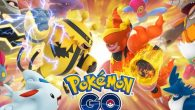 《Pokémon Go》抓寶遊戲在 2018 年 12 月推出 PvP 玩家對戰 […]