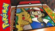 歷經 22 年,《Pokémon 精靈寶可夢》(神奇寶貝)主角小智終於拿到有史以 […]
