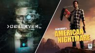 Epic Games Store 最新的限時免費活動又來啦!這次放送的遊戲是《A […]