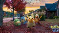 《Pokémon GO》精靈寶可夢 GO 營運團隊釋出萬聖節宣傳影片,為了慶祝  […]
