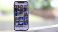 日前國外網友發現 iPhone 拍攝的原始照片若是選擇儲存成 HEIC 檔案,因 […]