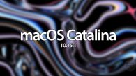 Apple 發布 macOS Catalina 10.15.1 更新,這是 ma […]