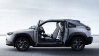 在 2019 年東京車展上,Mazda 馬自達發表品牌首款電動車 Mazda M […]