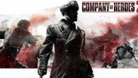 即時戰略遊戲《Company Of Heroes 2 英雄連隊 2 》 大放送! […]